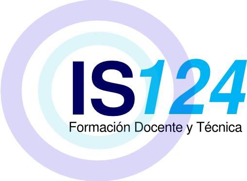 logo-is124