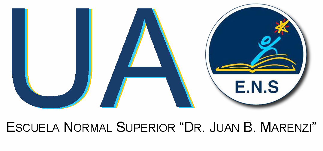logo-unidad-academica